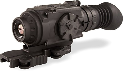 Bes Scope Review